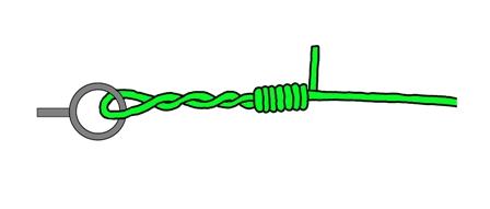 Haywire Twist2