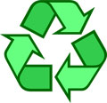 recyclesymbol32