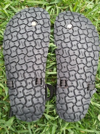 57a1cccd4c58f6 Product Review – Earth Runners Minimalist Outdoor Sandals