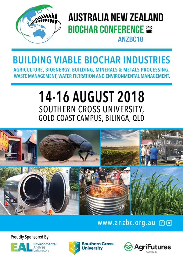 Biochar_Conferece_2018_A4 - Vertical Latest