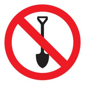 no-dig-gardening